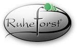 Waldbestattung im RuheForst Lauenbrück